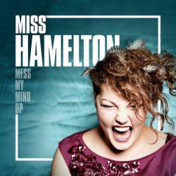 miss_hamelton_cover