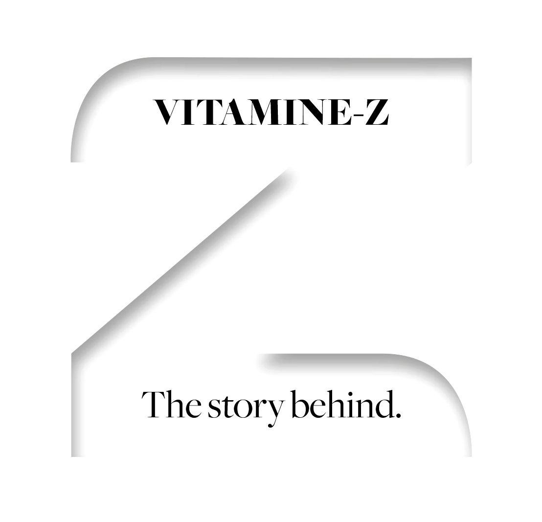 Vitamine-Z