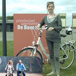 DML-fiets2016-tn