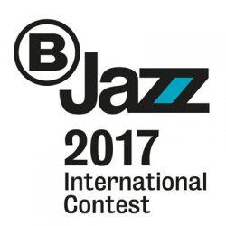 B-Jazz2017