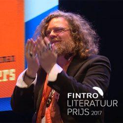 fintro2017