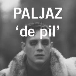 paljaz-depil